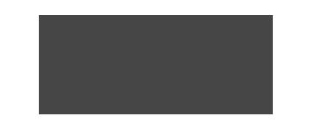 Fetters Logo