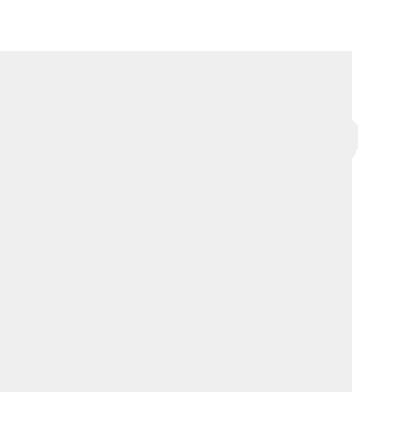 Visit our shop.