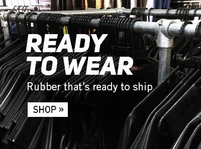 Ready to Wear Rubber