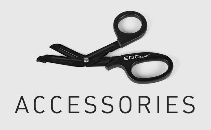Shop Bondage Accessories