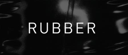Shop Rubber & Latex