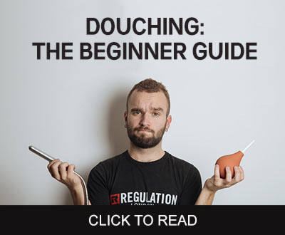 Read Douching: A Beginner Guide